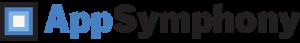 AppSymphonyLogo