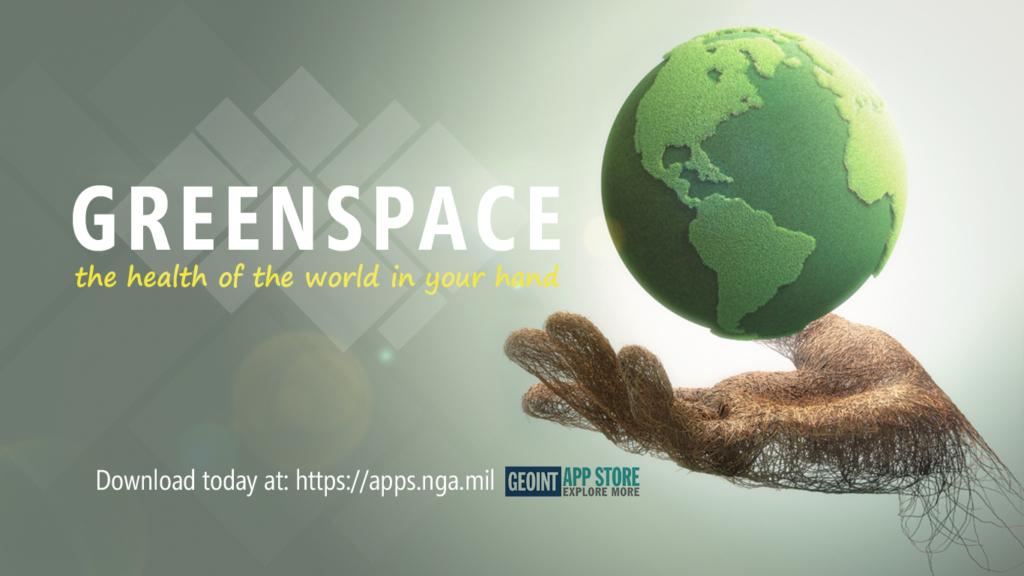 greenspace-1366x768